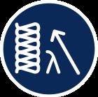 Icon Conductivité