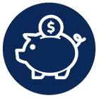 Icon Économies