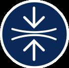 Icon Résistant Mecanique