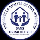 Icon Sans formaldéhyde