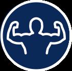 Icon Sureté