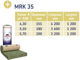 MRK 35